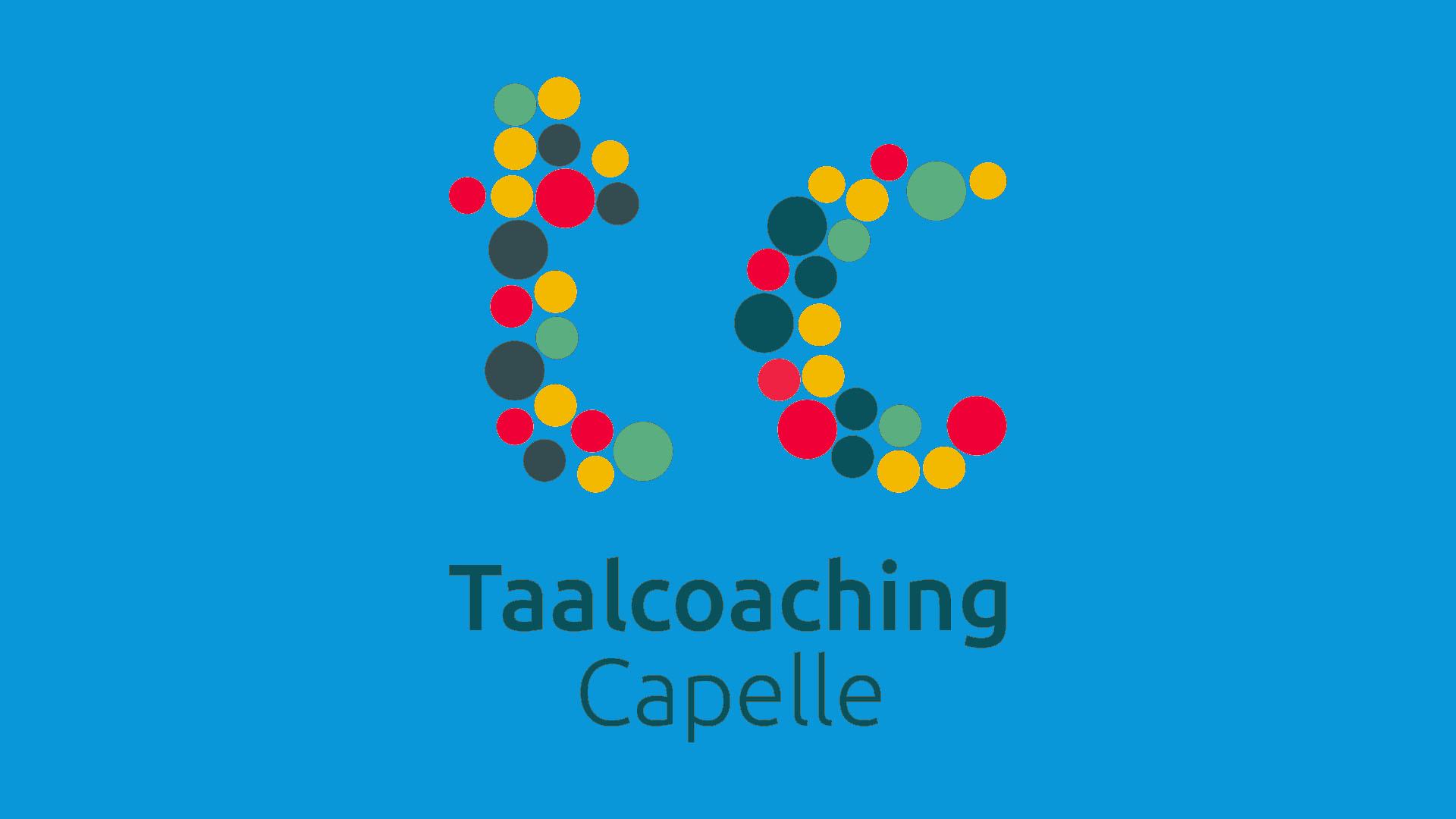 TC-openingsscherm