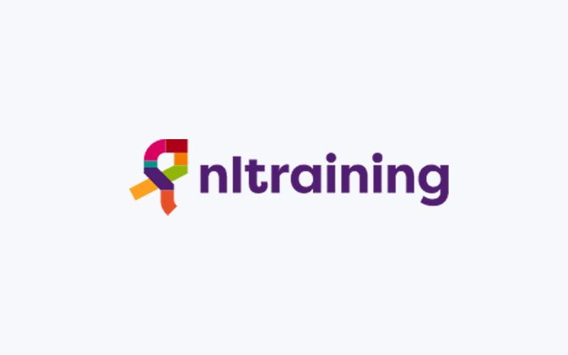 NLtraining